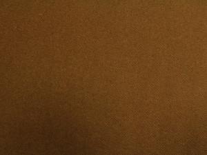 00114 300x225 Alpaca marrone