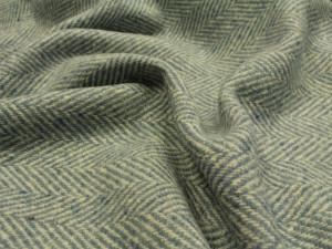 00119 300x225 Spinato melange TAGLIO cappotto 2,50mt