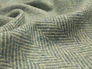00120 300x225 Spinato melange TAGLIO cappotto 2,50mt
