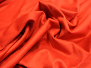 00138 300x225 Cachemire rosso   temporary OUT