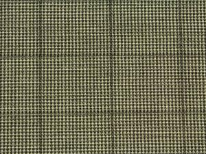 00152 300x225 Finestrato fresco lana