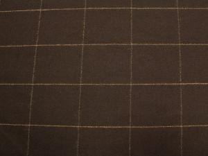 00178 300x225 Finestrato lana e cachemire