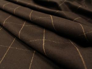 00180 300x225 Finestrato lana e cachemire