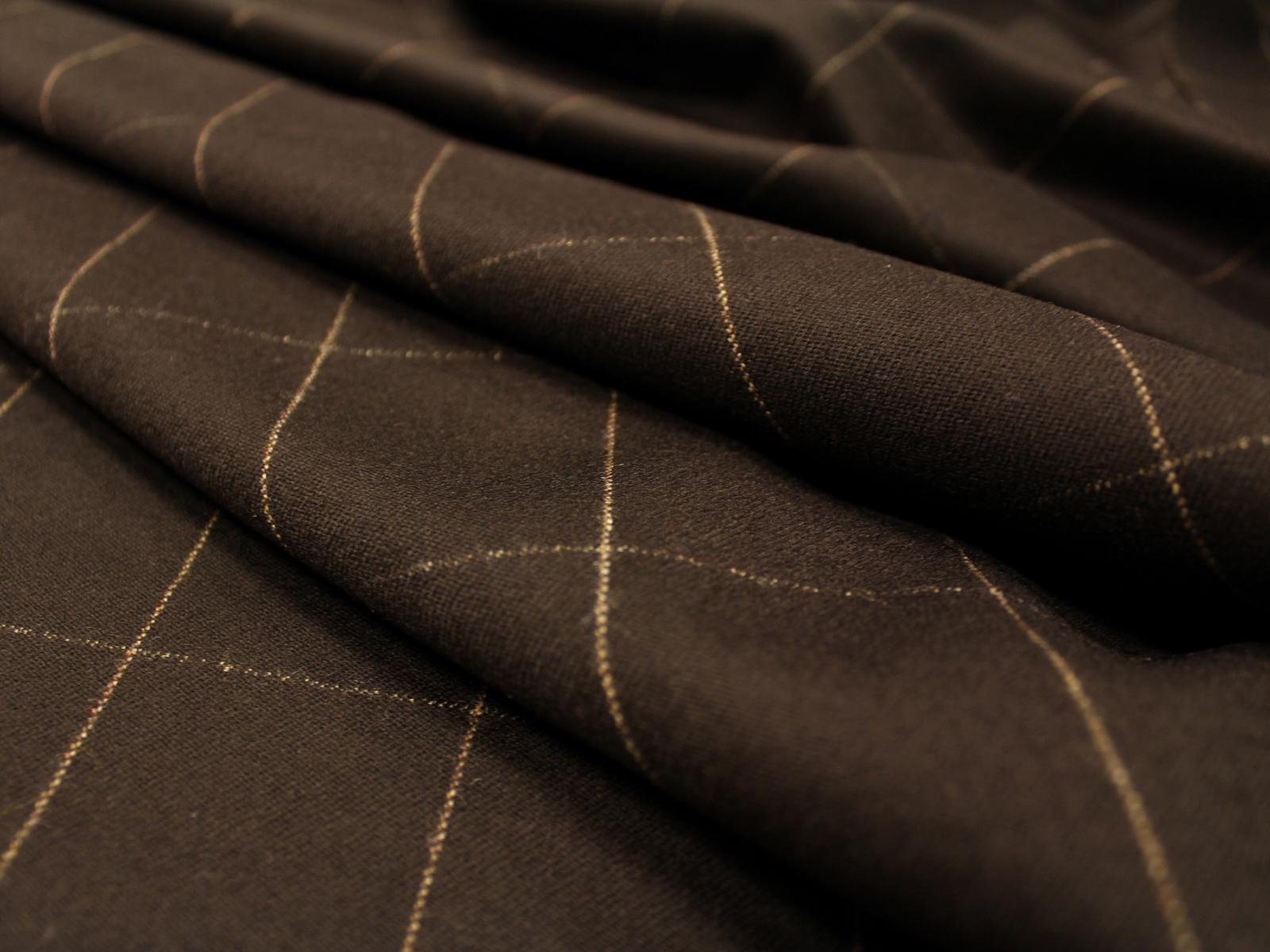 00180 Finestrato lana e cachemire