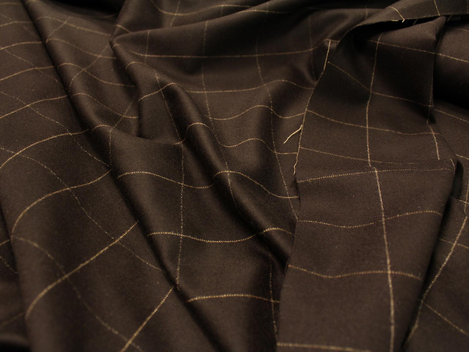 00181 Finestrato lana e cachemire