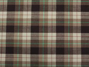 00192 300x225 Lana fredda scozzese
