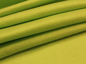 00214 300x225 Pannolenci verde chiaro