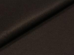 00219 300x225 Pannolenci nero