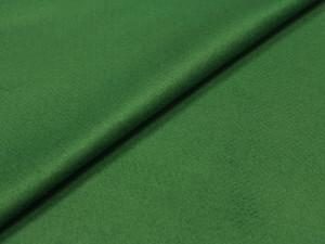 00222 300x225 Pannolenci verde