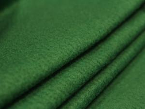 00224 300x225 Pannolenci verde