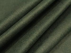 00229 300x225 Pannolenci verde bosco