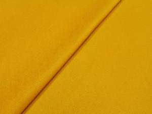00231 300x225 Pannolenci giallo