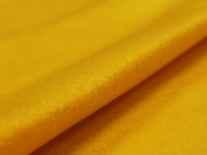 00233 300x225 Pannolenci giallo