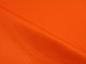 00241 300x225 Pannolenci Arancione