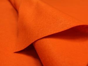 00243 300x225 Pannolenci Arancione