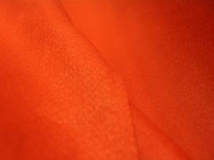 00256 300x225 Pannolenci Rosso