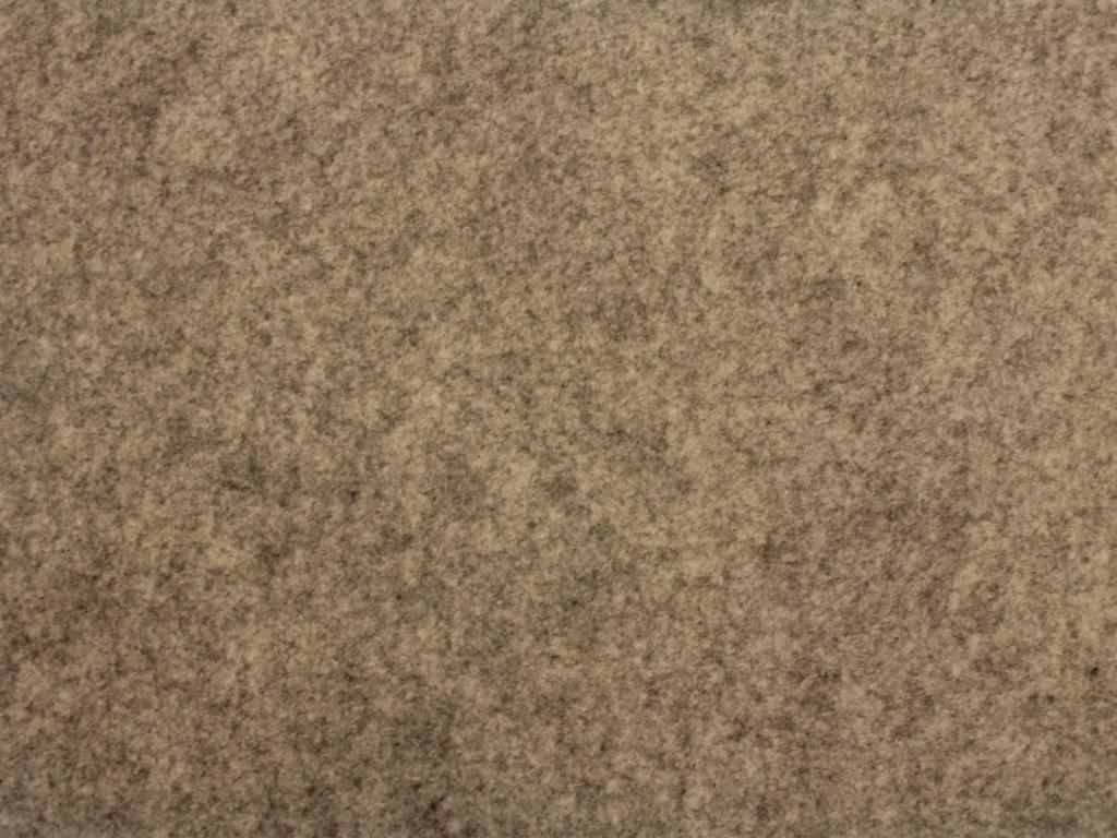 Feltro grigio melange giusti tessuti for Vendita tessuti arredamento on line