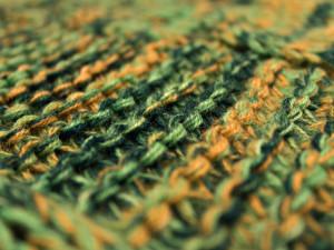 00298 300x225 Maglia verde melange TAGLIO MAGLIA