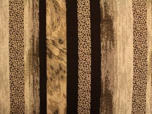 00301 300x225 Riga marrone