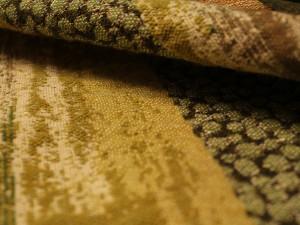 00306 300x225 Riga verde con lurex