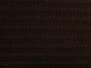 00316 300x225 Maglia trama lasca pesante