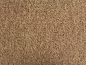 00319 300x225 Jersey goffrato grigio