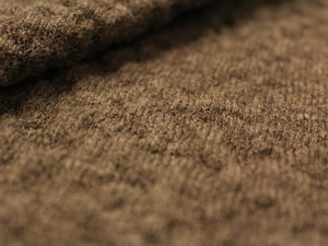 00321 300x225 Jersey goffrato grigio