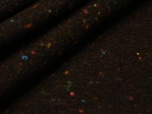 00359 300x225 LANA COTTA Taglio per giacca