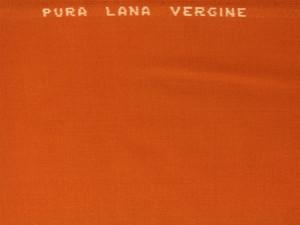 00477 300x225 Raso in lana arancione TAGLIO 1,60 mt