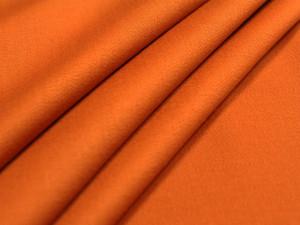 00478 300x225 Raso in lana arancione TAGLIO 1,60 mt