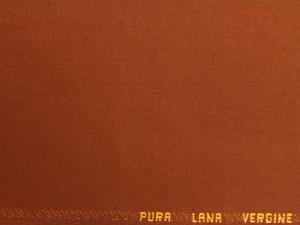 00480 300x225 Flanella Paris