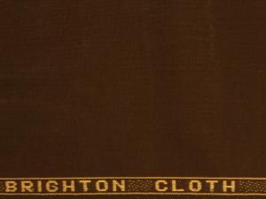 00488 300x225 Brighton marrone