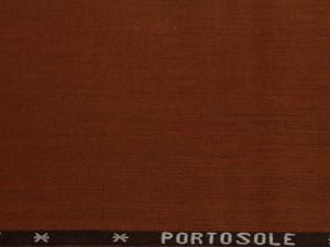 00491 300x225 Fresco lana Portosole