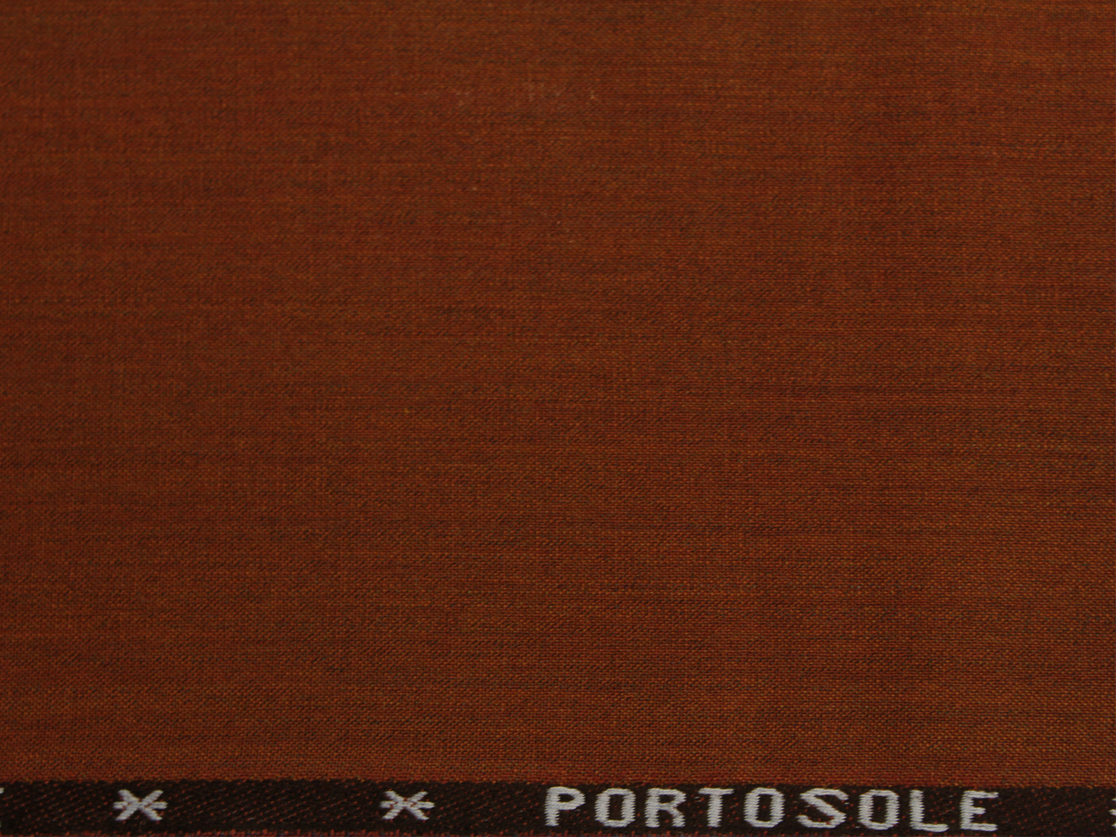 00491 Fresco lana Portosole   Cioccolato