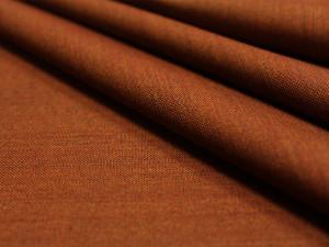 00492 300x225 Fresco lana Portosole