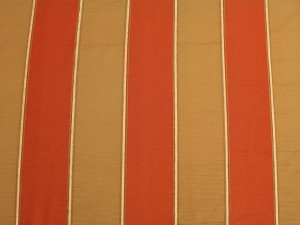 00513 300x225 Riga arancio sabbia