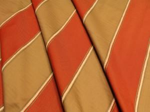 00514 300x225 Riga arancio sabbia
