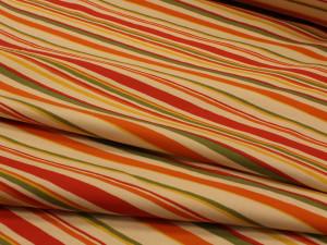 00545 300x225 Micro riga multicolor