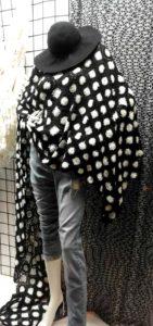 uncinetto 141x300 trama tricot