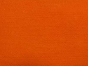 00261 300x225 Feltro arancione