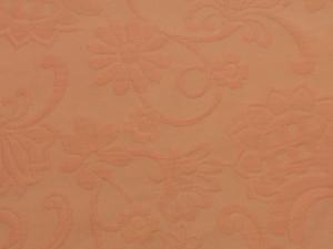 01023 300x225 Piquet fiori