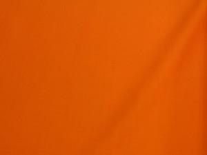 01041 300x225 Cotone arancione TAGLIO 1,40mt