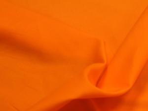 01042 300x225 Cotone arancione TAGLIO 1,40mt
