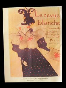 01447 225x300 Henri de Toulouse Lautrec