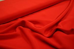 IMG 7989 300x200 Seta rossa