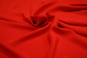 IMG 7992 300x200 Seta rossa