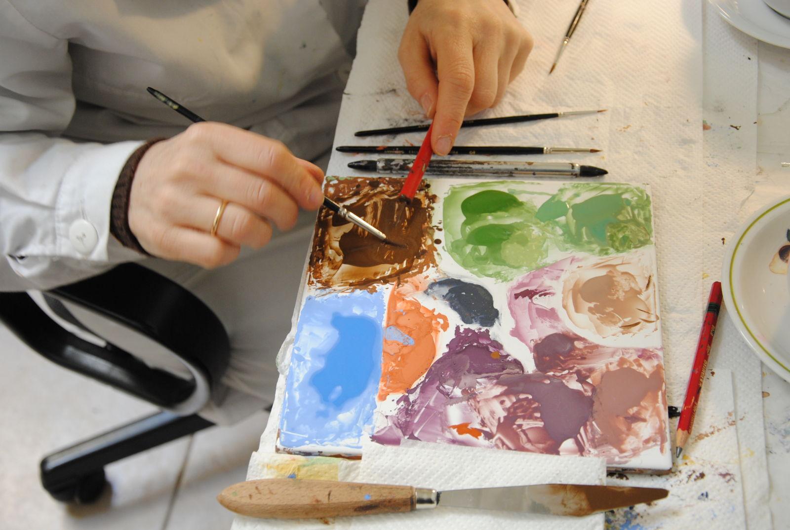 2009 02 01 20.28.30 Decorage di Navoni Rosella   artigiana del decoro
