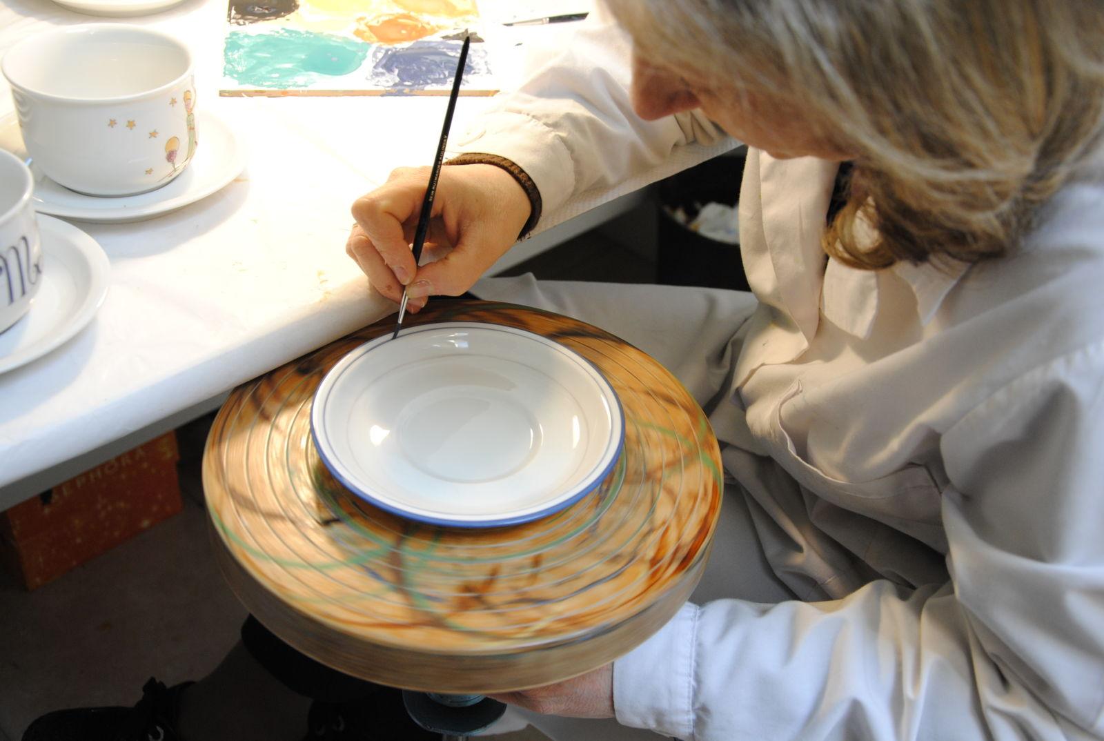 2009 02 01 20.41.32 Decorage di Navoni Rosella   artigiana del decoro