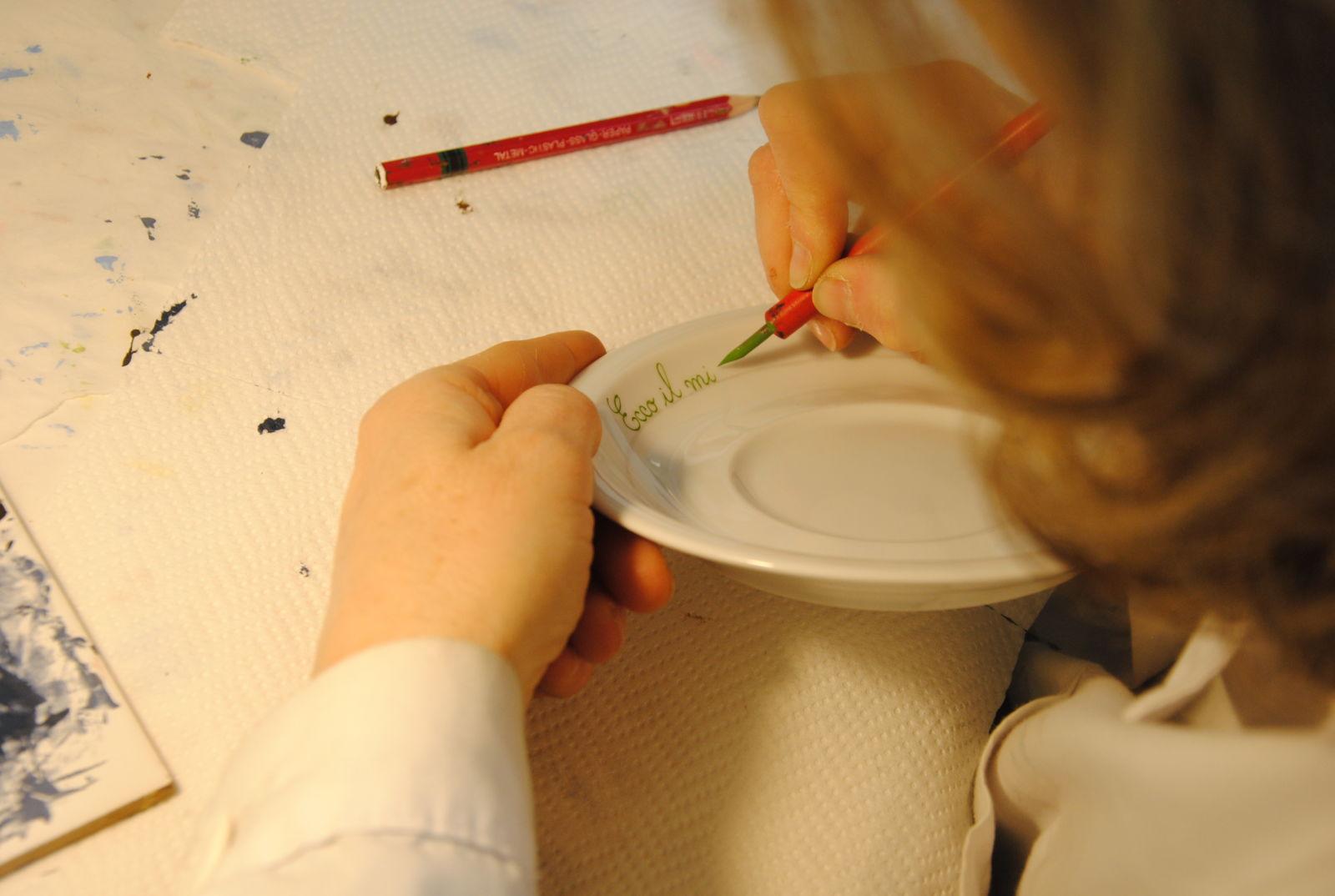 2009 02 01 20.49.20 Decorage di Navoni Rosella   artigiana del decoro