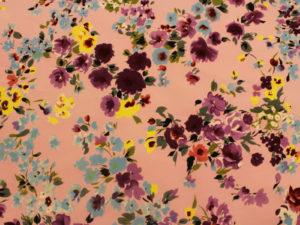 00862 300x225 Primavera in rosa